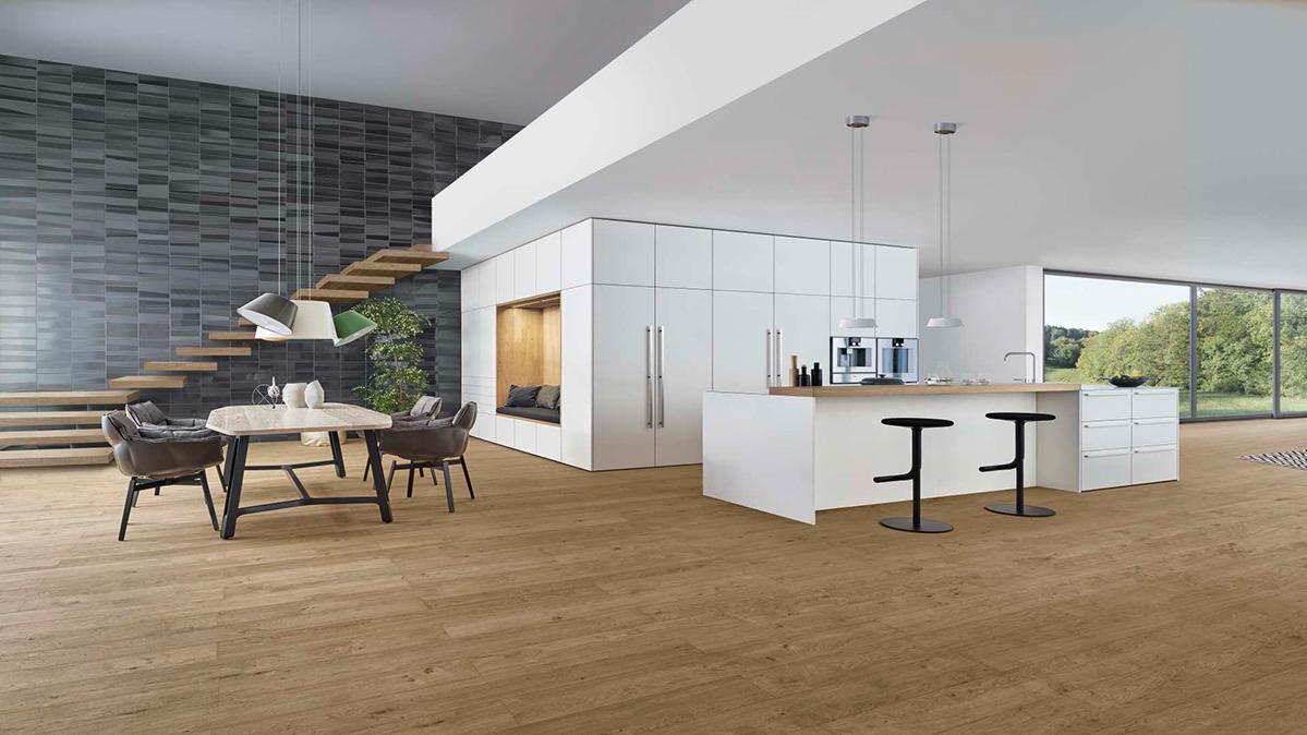 Küchenstudio Nidda ツ Klöckners Küchen, Einbauküchen