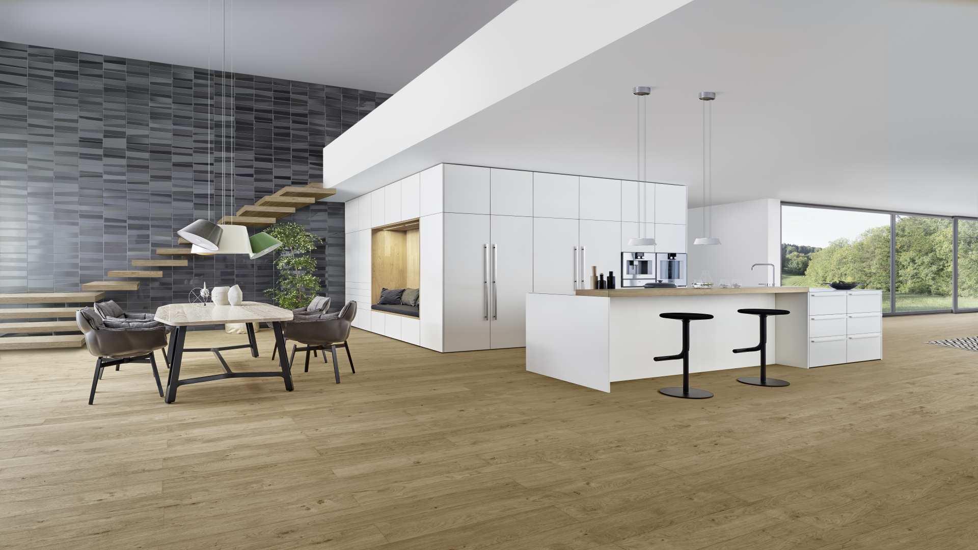 Kloeckner Küchenstudio Gelnhausen Qualität Maßgeschneidert Anpassungen Service 1