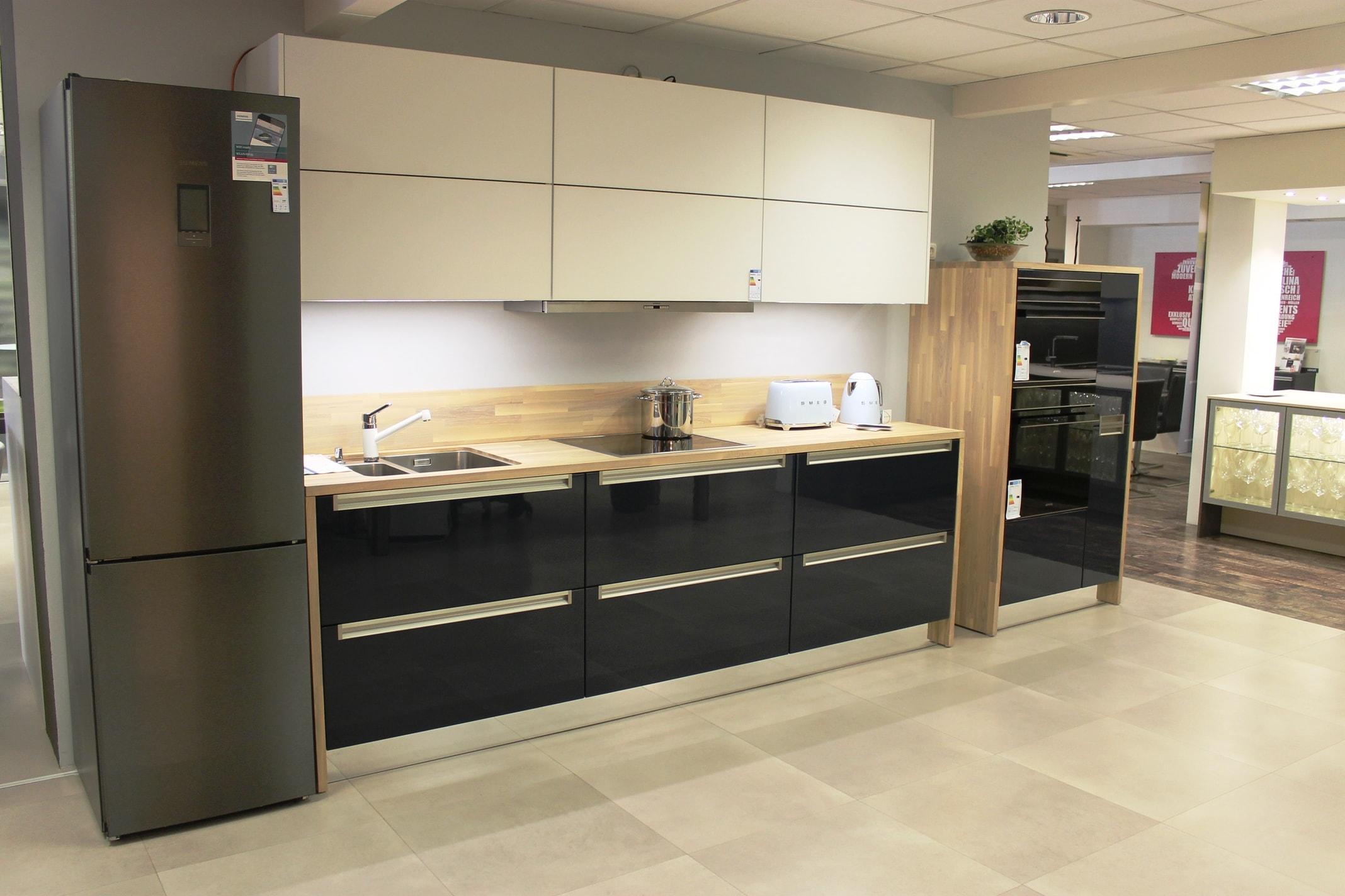 Klöckner´s Küchenstudio in Gründau | Kreativ - Ehrlich - Kompetent