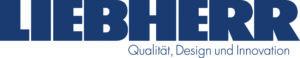 LH-Logo DE_QDI_BLAU_HAU2015