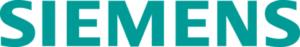 Siemens_Logo_petrol_cmyk