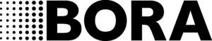 bora_logo_black_2018-min