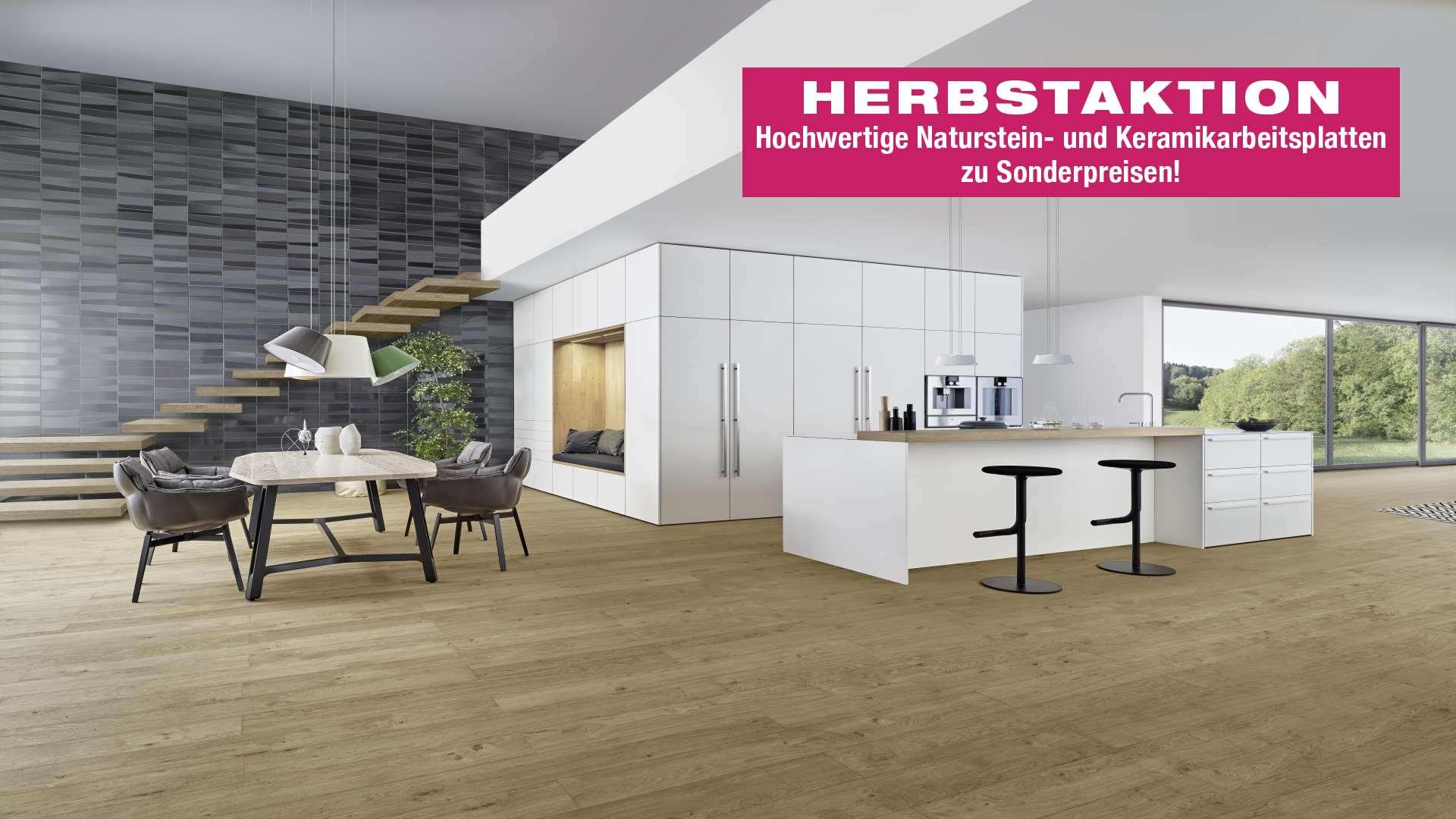 SLIDER HERBSTAKTION - Kloeckner Küchenstudio Gelnhausen Qualität Maßgeschneidert Anpassungen Service 3 (3)