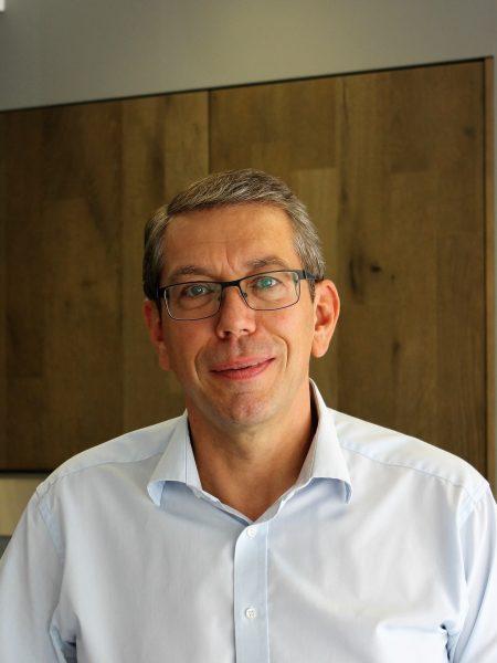 Hr Weitzel-min